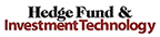 Hedge Fund Investment Technology